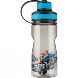 Пляшки та стакани для води