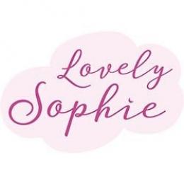 Lovely Sophie