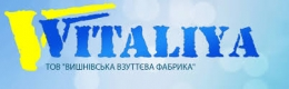 TM Vitaliya