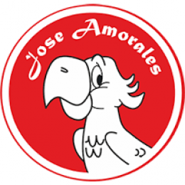 TM Jose Amorales