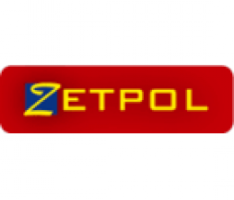 TM ZETPOL