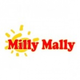 TM Milly Mally