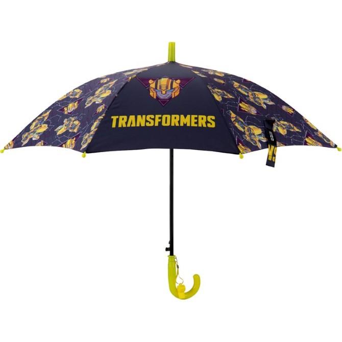 Парасоля Kite Kids Transformers TF19-2001