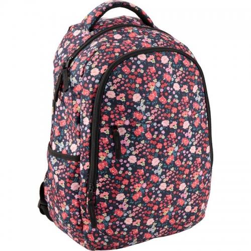 Рюкзак підлітковий GoPack GO19-131M-1