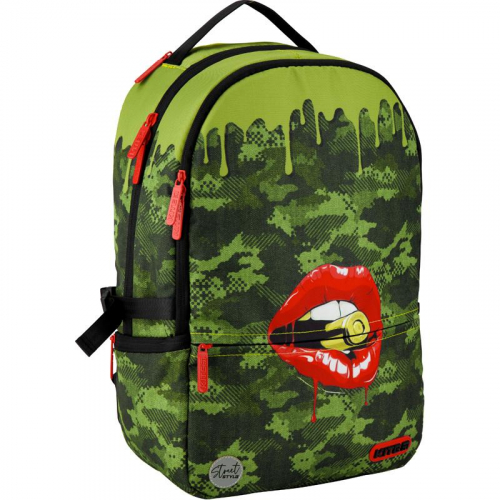 Рюкзак для міста Kite K20-2569L-3