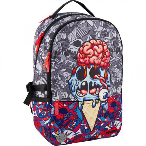 Рюкзак для міста Kite K20-2569L-4
