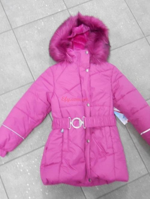 Куртка зимняя  LENNE MISTY 15361/273
