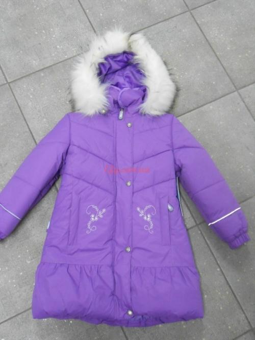 Куртка зимняя  LENNE  LOTTA 15333/362