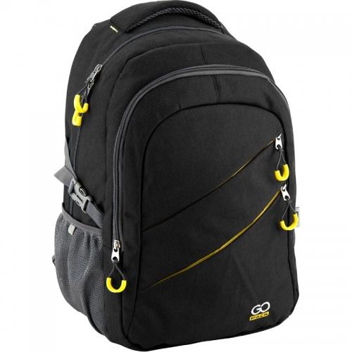 Рюкзак GoPack GO18-110XL-1