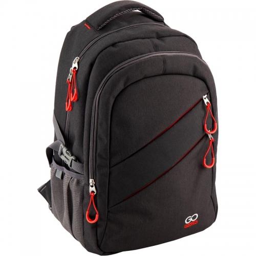 Рюкзак GoPack GO18-110XL-2