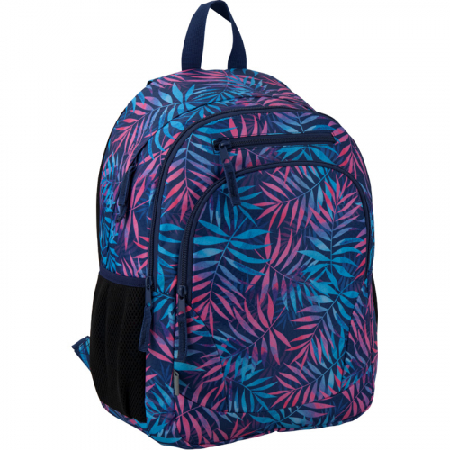 Рюкзак GoPack Education GO20-132M-2 Tropical colours