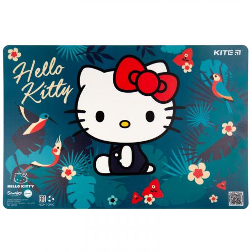 Підкладка настільна Kite My Hello Kitty HK19-207