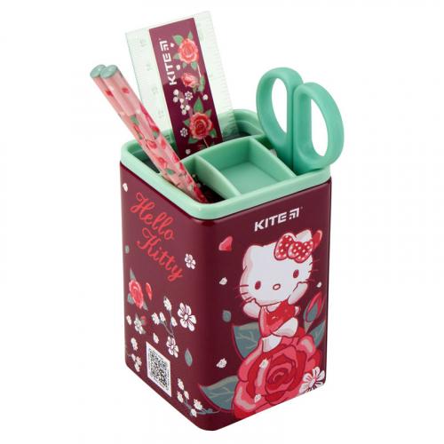 Набір настільний квадратний Kite Hello Kitty HK19-214