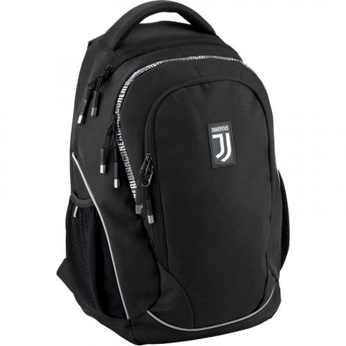 Рюкзак Kite Education FC Juventus JV20-816L
