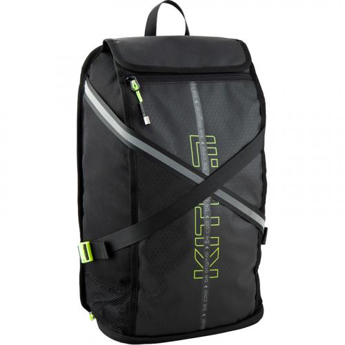 Рюкзак для мiста Kite City K20-917L-2