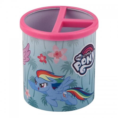 Стакан-підставка круглий Kite My Little Pony
