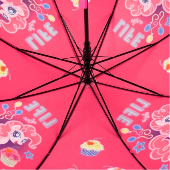 Парасоля Kite Kids My Little Pony LP19-2001