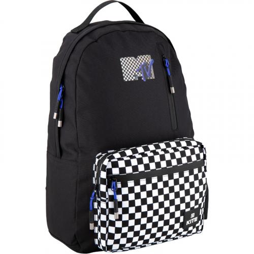 Рюкзак для мiста Kite City MTV MTV20-949L-1