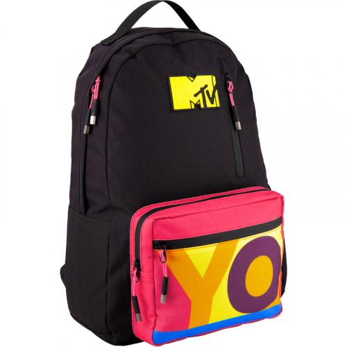 Рюкзак для мiста Kite City MTV MTV20-949L-2