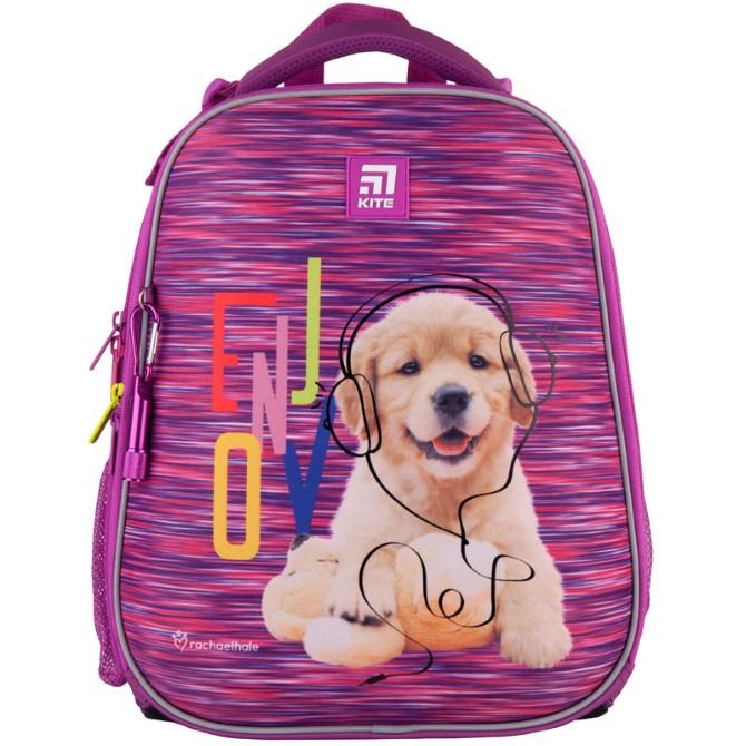 Рюкзак шкільний каркасний Kite Education Rachael Hale R21-531M