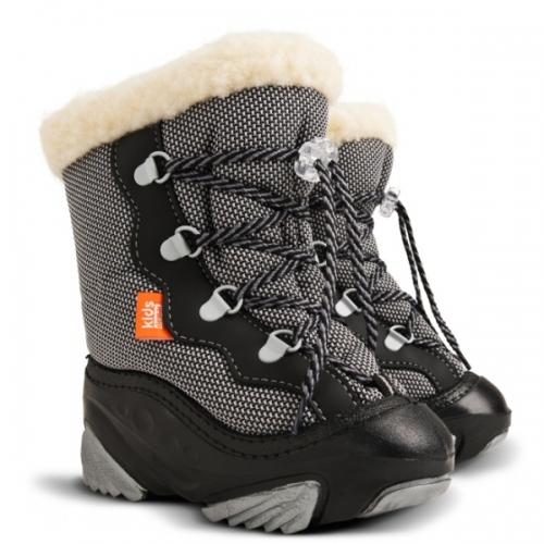 Зимние сапоги DEMAR SNOW MAR